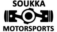 Soukka Motorsports